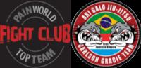 Logo FC site